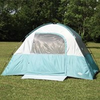 ultra light tent tent folding bed family tent