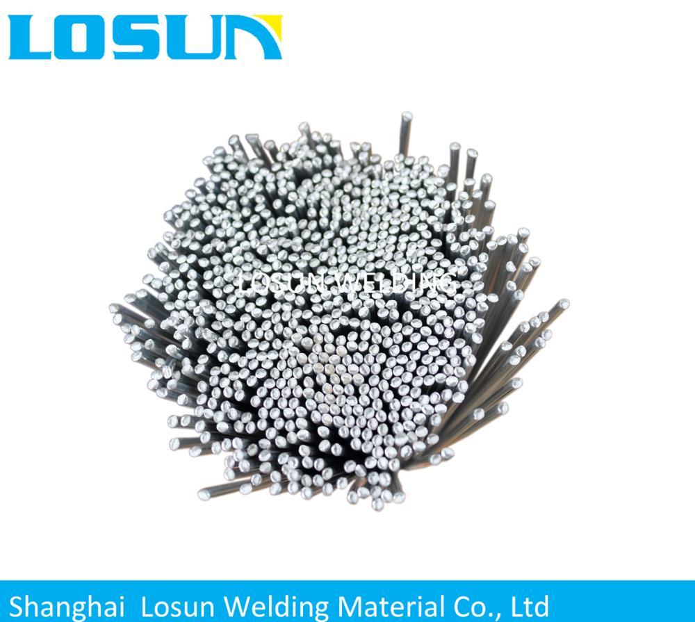 Aluminum Flux Cored Welding Wire, Aluminum Flux Cored Welding Wire ...