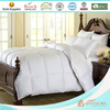new design european size duvet king size duvets queen size duvet