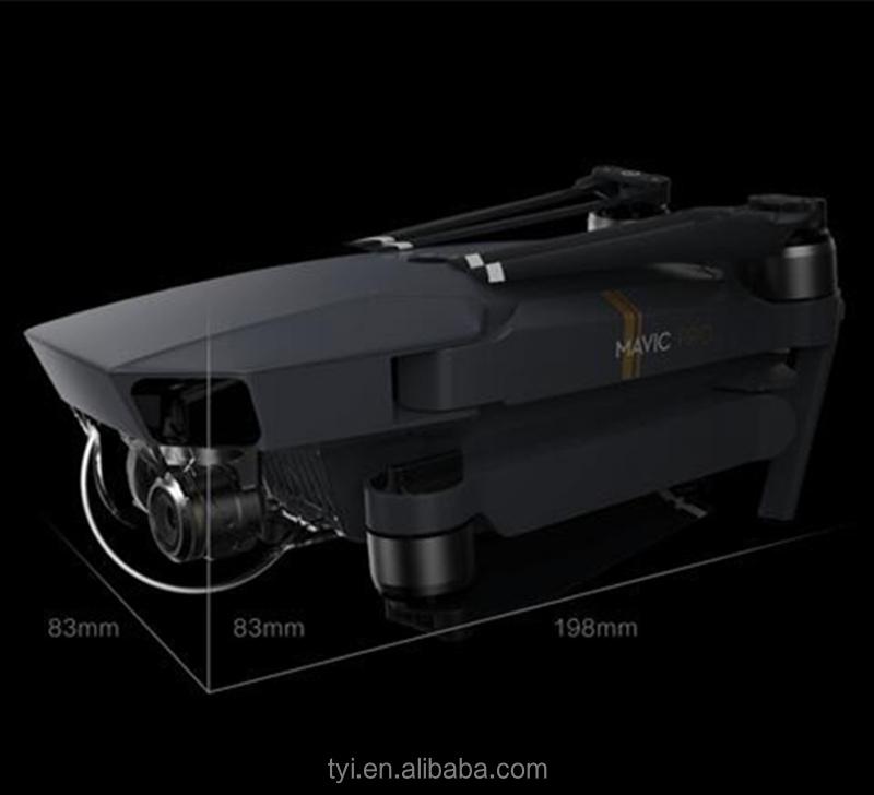 Посадочные шасси черные spark напрямую из китая быстросъемные лопасти combo недорогой