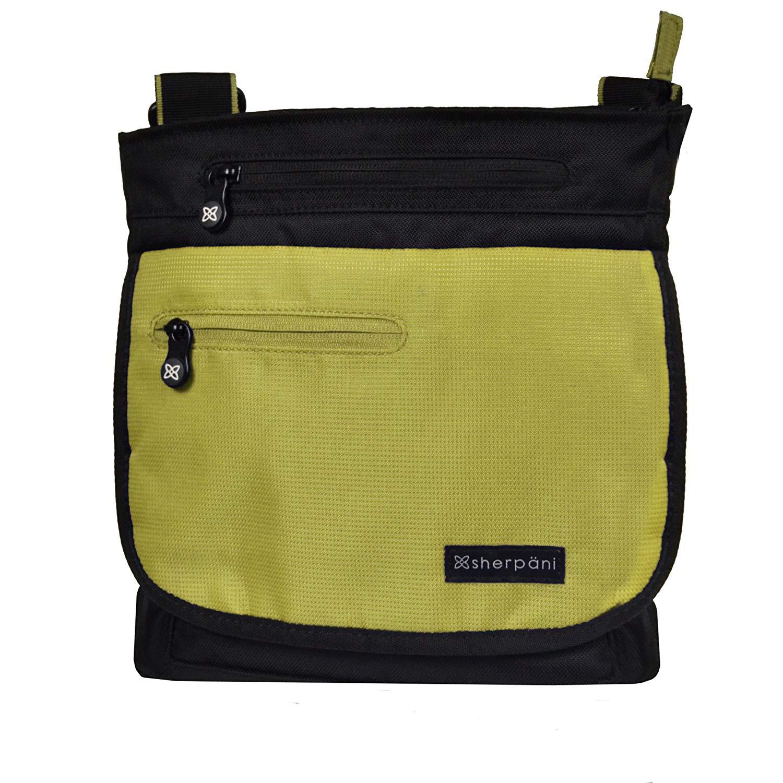 e15cd5b902af Buy Sherpani Jag LE Cross Body Bag in Cheap Price on Alibaba.com