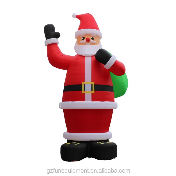 inflatable santas.jpg
