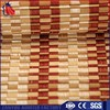 Factory price suitable for outdoor window shades bamboo