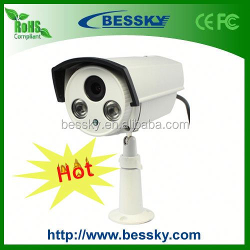 High Quality Viewerfram Mode Network Camera  High Quality Viewerfram Mode  Network Camera Suppliers and Manufacturers at Alibaba com. High Quality Viewerfram Mode Network Camera  High Quality