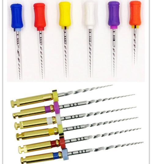 предстоит преодолеть напильники в стоматологии фото вахня