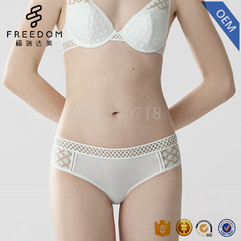 ca6fc54129 Manufacturer Supplier lace women sexy hot image yoga bra ladies sexy panty  and bra sets