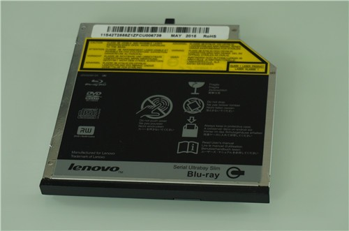 for T420/T420i/T430/T510/T520/T530/W510/W520/W700 42T2617 Blu-ray burner
