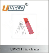 Good quality welding tip cleaner