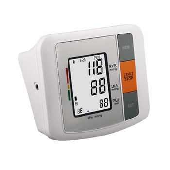 Special price! Color LCD Ambulatory Blood Pressure Monitor with USB Software,24h NIBP Holter,NIBP Monitor CE&FDA ON SALE!