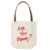 Promotional best selling eco-friendly custom fashion cotton grocery bags