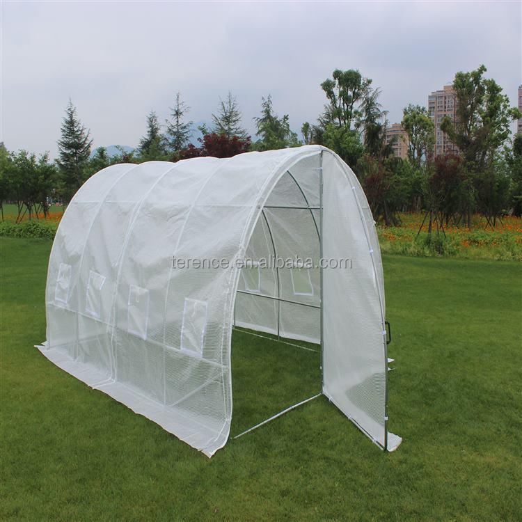 Grow Tent Parts Grow Tent Parts Suppliers and Manufacturers at Alibaba.com & Grow Tent Parts Grow Tent Parts Suppliers and Manufacturers at ...
