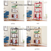 /product-detail/bathroom-organizers-fashion-fruit-and-vegetable-display-rack-soap-rack-for-toys-60774880761.html