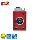 Industrial Explosion Proof Rail Mounting Panel Mounting Rotary Potentiometer 10k