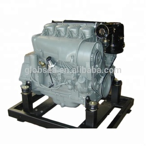 High quality deutz engine 912 price for sale