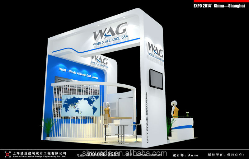 High end spray paint wood booth
