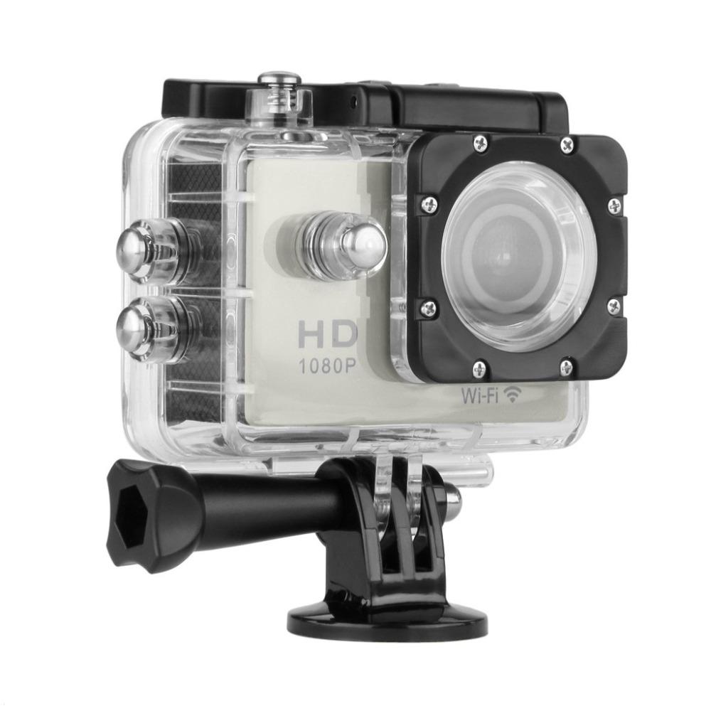 Y8 Действий Камеры 1.5
