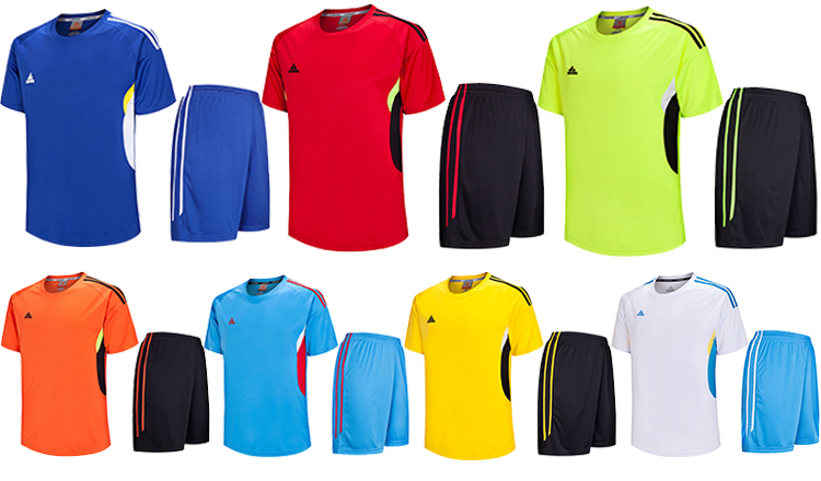 ac5e8bfa4 Kids Soccer Jerseys Online Buy Authentic Soccer Uniforms Sets Soccer Shirts