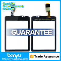 Competitive price lcd screen for blackberry lcd display 9000 9800 9700 8520