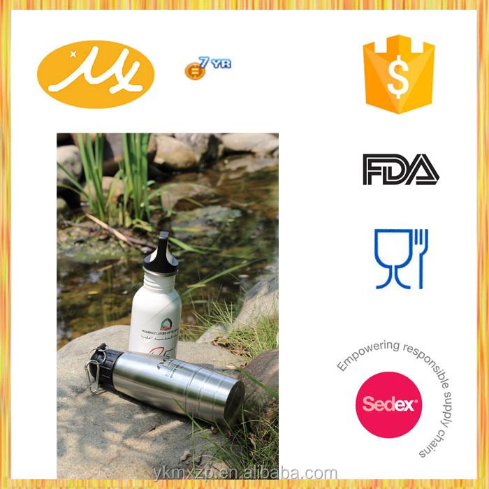 Alcohol licor de contenedores de agua de acero inoxidable - Contenedores de agua ...