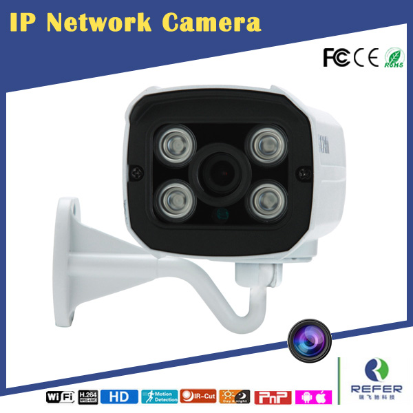 ip camera wireless hd 720p action camera manual 720p hd camera eyewear driver