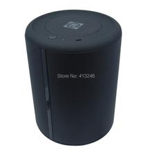 2015 mini itx computer case small mini htpc desktop Chassis