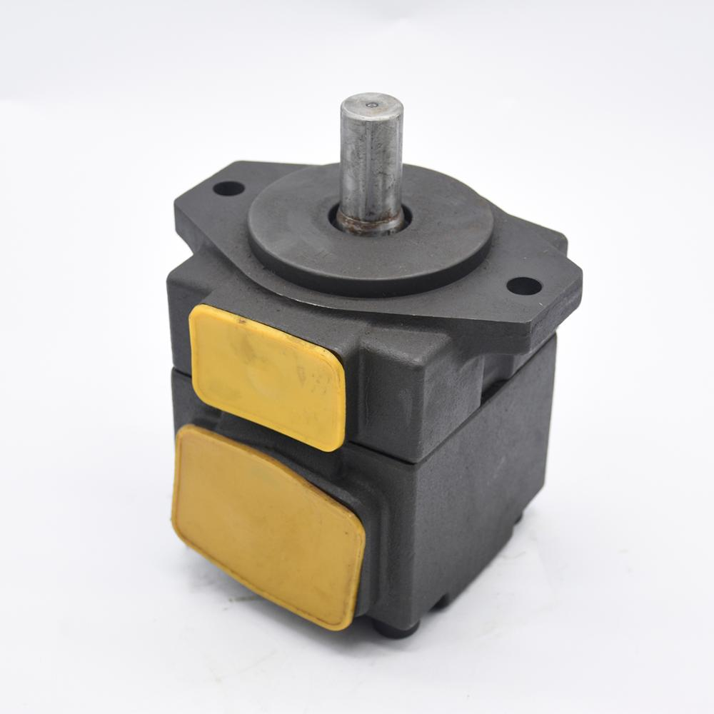 High Quality Hydraulic Oil Vane Pump For Replace Yuken Vickers Denison Atos