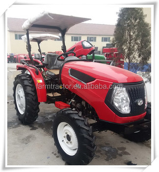 Click Here! 20hp 25hp 30hp 35hp 40hp Tractor Price - Buy Tractor  Price,Tractor,Beautiful Farm Land Product on Alibaba com