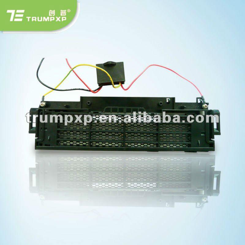 High Quality Dust Collector Plasma Ion Generator Tfb-y78dj3