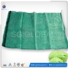 Vegetable small net mesh bags wholesale