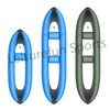 2017China wholesale cheap inflatable kayak 2 person reviews