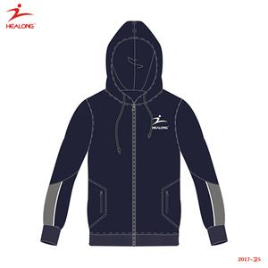 cc9a388a0 China Dropship Hoody, China Dropship Hoody Manufacturers and Suppliers on  Alibaba.com