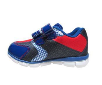 Buy Escuela Niños Deporte Para Zapatillas De Corriendo Zapatos Niños Deportes La Chicos zapatillas Yf7y6gbv