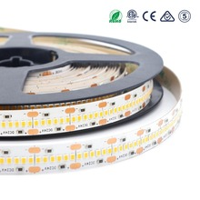 High quality 420leds/m DC24V smd 2216 led light flexible strip wholesale