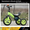 Wholesale Children Trike Cheap Baby Tricycle Kids Tricycle,Balance Bike For Kids