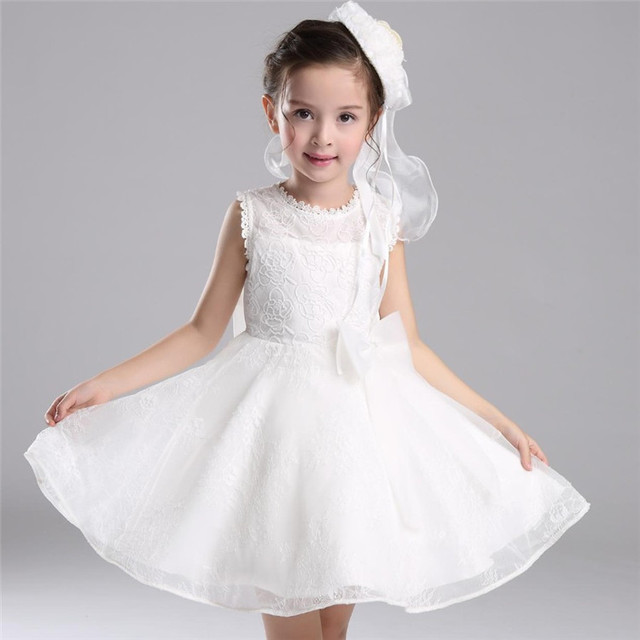Buy Cheap China White Formal Dresses Girls Products Find China