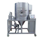 LPG-5 High Speed Centrifugal Egg Powder Spray Drying Machine