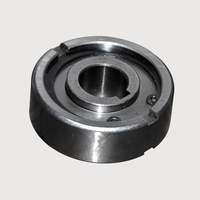 The lowest price all size one way clutch needle roller bearing