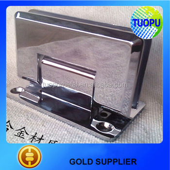 Sale China Adjust Glass Door Hingesspring Glass Door Hingesheavy