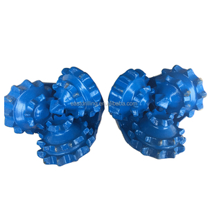 API Rock Bit Drilling Roller Cone Well Drilling Bit Prices