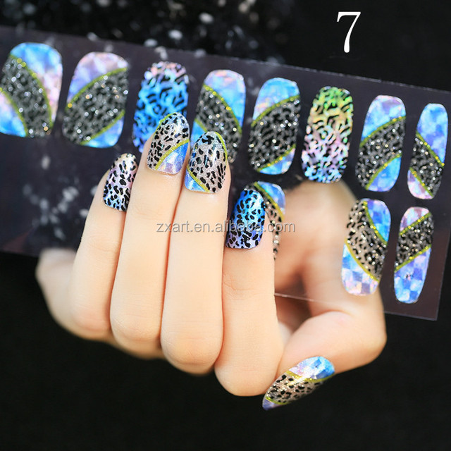 Buy Cheap China 2 and 1 nails art Products, Find China 2 and 1 nails ...