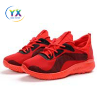 Top Quality cheap v sneakers women's sport shoes