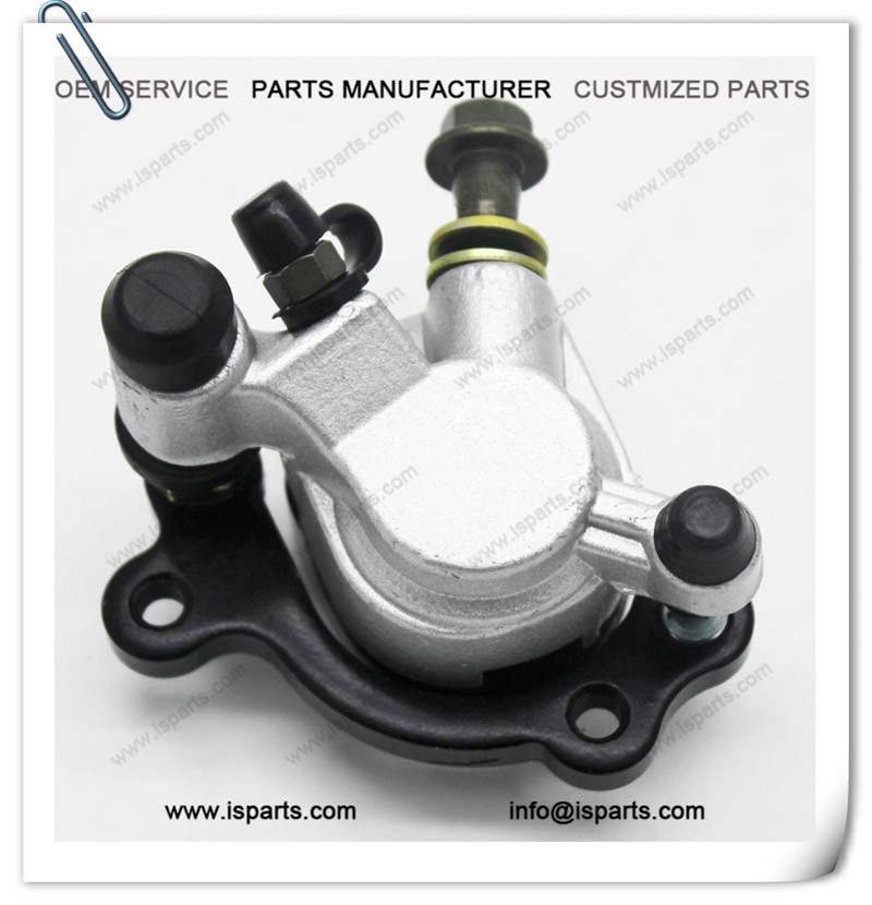 Motorcycle parts Disc Brake Caliper For Sale