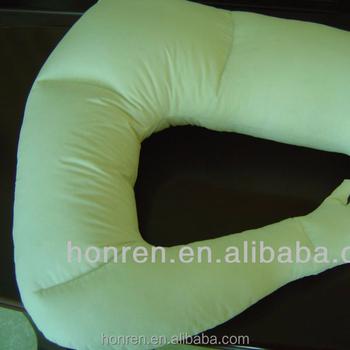 L Shaped Body Pillows Buy L Shaped Body PillowsL Shaped Body Stunning L Shaped Pillow Cover