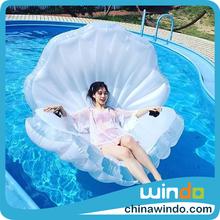 Promozione pink flamingo shopping online per pink for Cigno gonfiabile per piscina