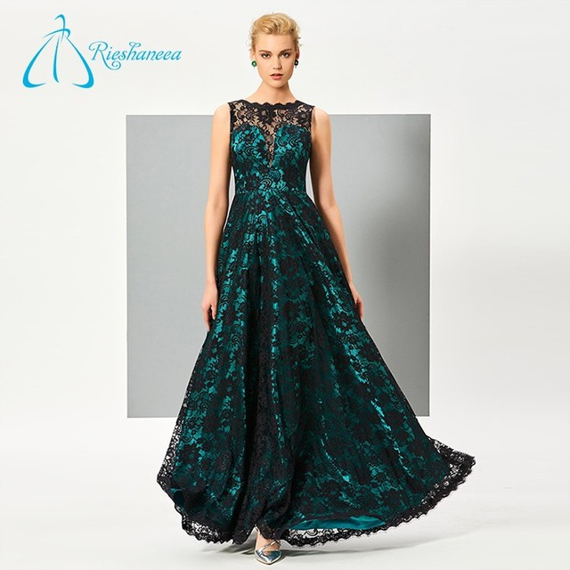 China New Prom Dress Plus Size Dresses Wholesale Alibaba