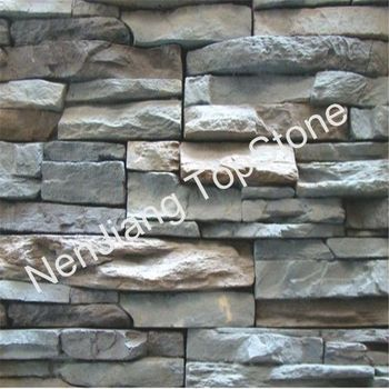 Price Of Deco Stone Wall Cap Stone With Low Price Buy Home Decor