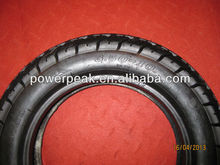 350-10 motorcycle tubeless tyre TL tires 3.50-10,350x10 scooter tire