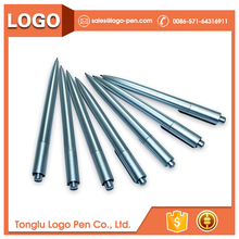 promotion plastic disposable ballpoint ball pen tips manufacturer
