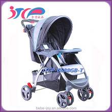 china baby stroller manufacturer travel system baby stroller safety seat belt for kids baby stroller