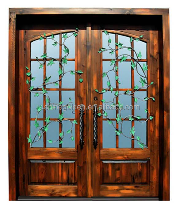 French door metal french doors inspiring photos for Aluminum french doors